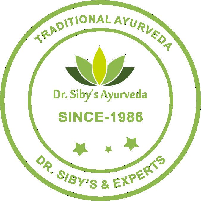 Dr Siby Ayurveda